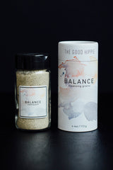 Balance Cleansing Grains