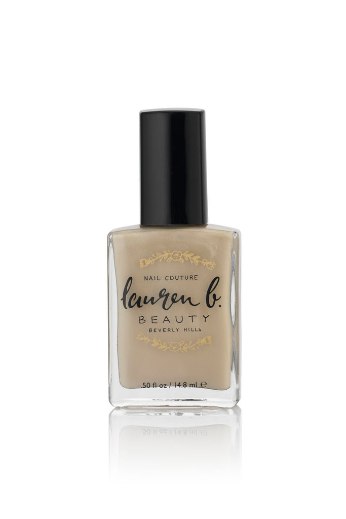 Lauren B. Beauty Bridal Collection - Beach Bride