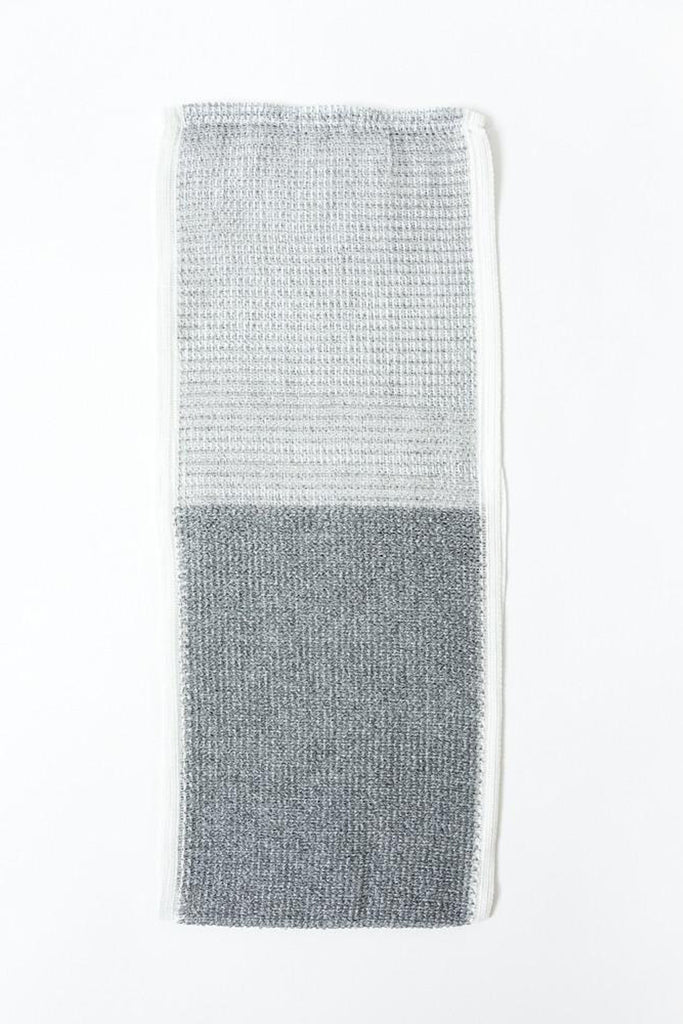 Dual-Surface Towel