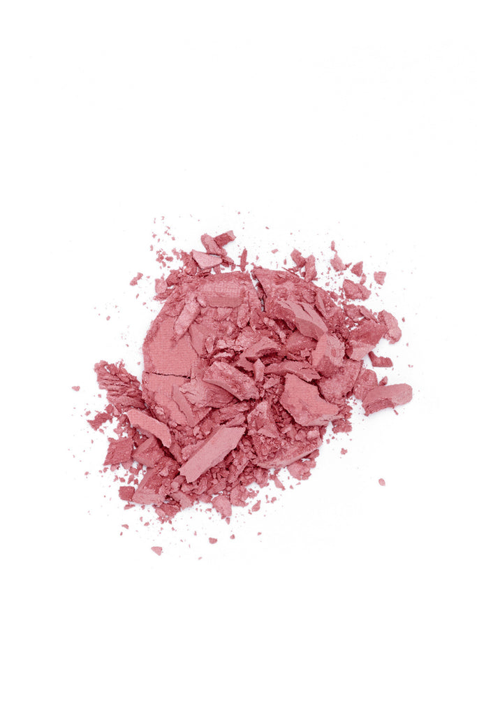 In the Pink Pressed Blush