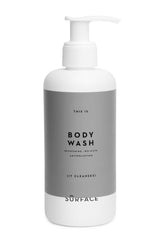 Surface Body Wash