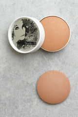 Studio 78 Paris We Evade - Bronzing Powder