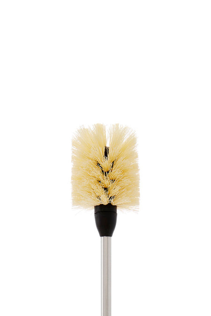 S'well Bottle Brush Head