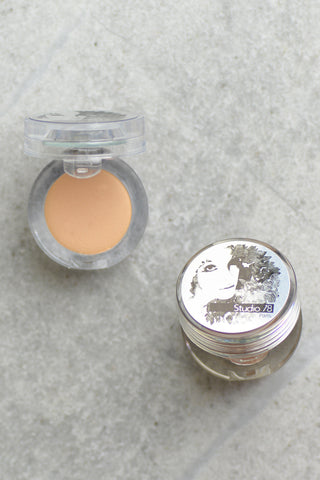 Off We Go - Concealer