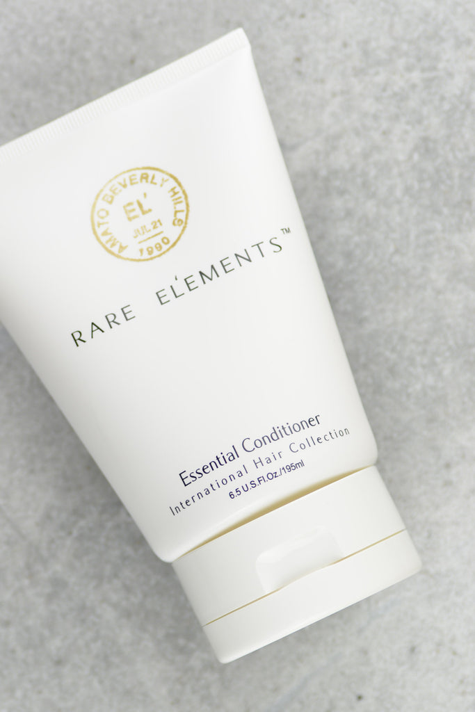 Rare El'ements Essential Conditioner Masque