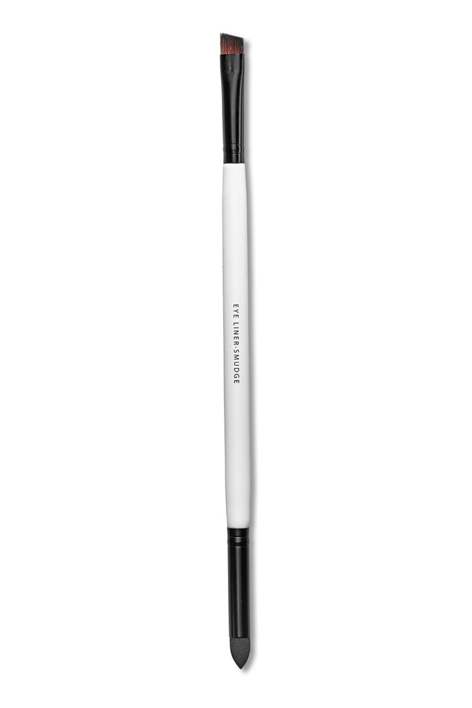 Lily Lolo Eye Liner & Smudge Brush