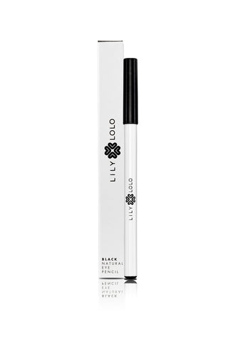 Lily Lolo Classic Eye Liner Pencil
