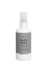 Surface Face Mist