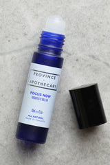 Province Apothecary Focus Now Therpeutic Roll-On