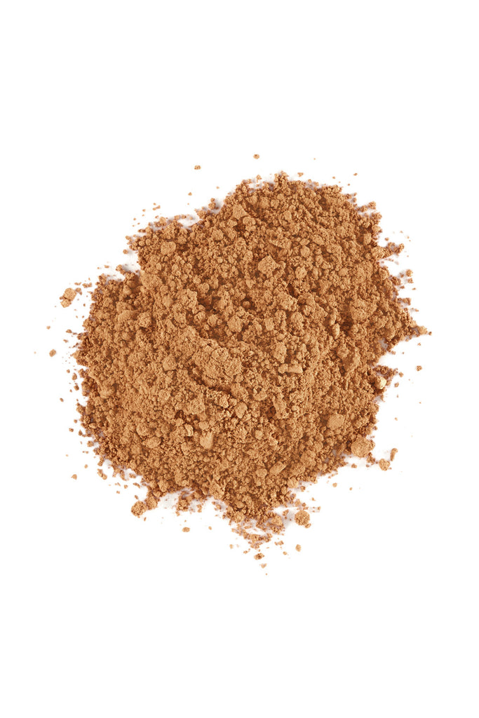 Lily Lolo Foundation Hot Chocolate