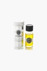 NHR Organic Grapefruit Essential Oil