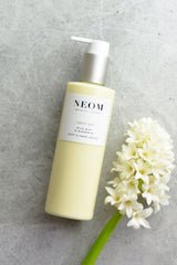 Neom Great Day - Body & Hand Lotion