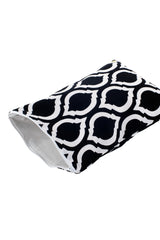 Itzy Ritzy Wet Bag - Moroccan Nights