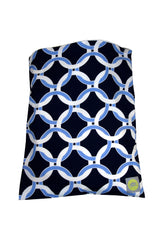 Itzy Ritzy Wet Bag - Social Circle