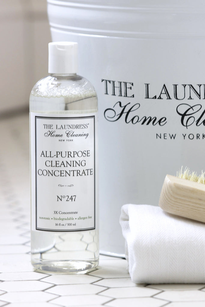 The Laundress All Purpose Cleaning Concentrate