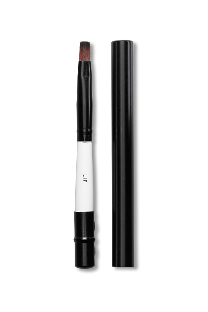 Lily Lolo Lip Brush with Lid