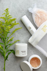 Ila Spa Little Body Treats