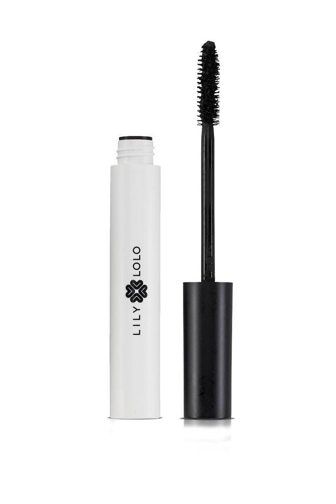 Lily Lolo Natural Vegan Mascara