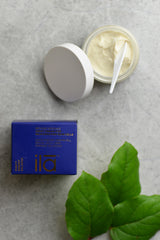 Ila Spa Night Cream for Rejuvenating Skin Cells