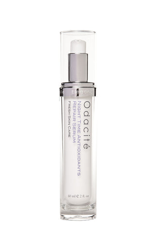 Odacite Night Repair Serum