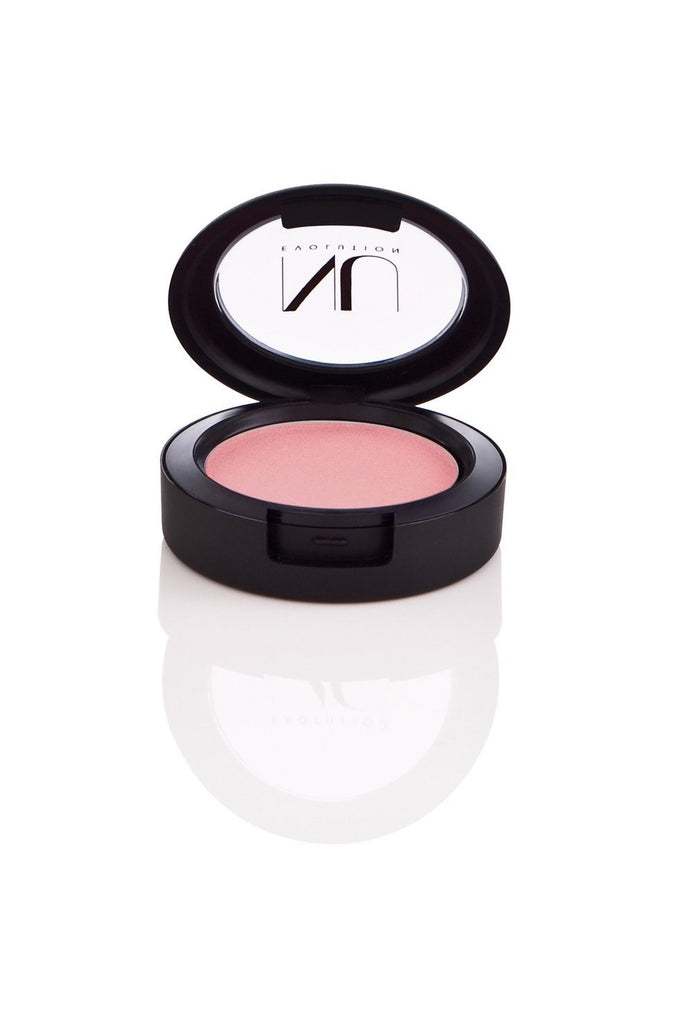 NU Evolution Pressed Blush - Soho