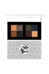 Studio 78 Paris Ready to Party - Eye Palette
