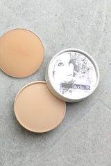 Studio 78 Paris We Pamper - Mattifying Powder