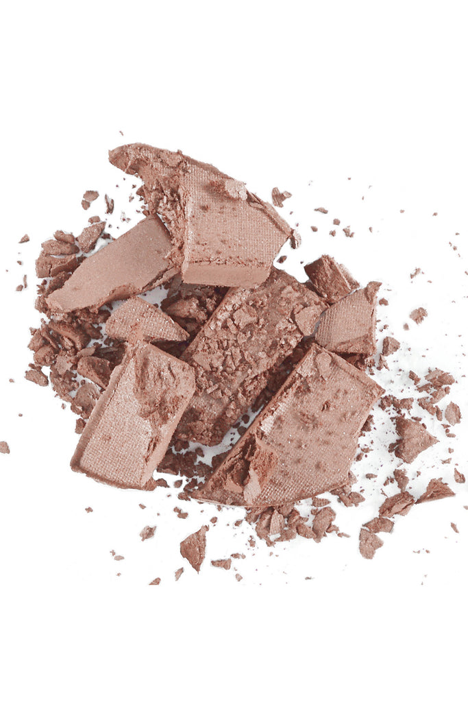 Lily Lolo Stark Naked Eye Shadow