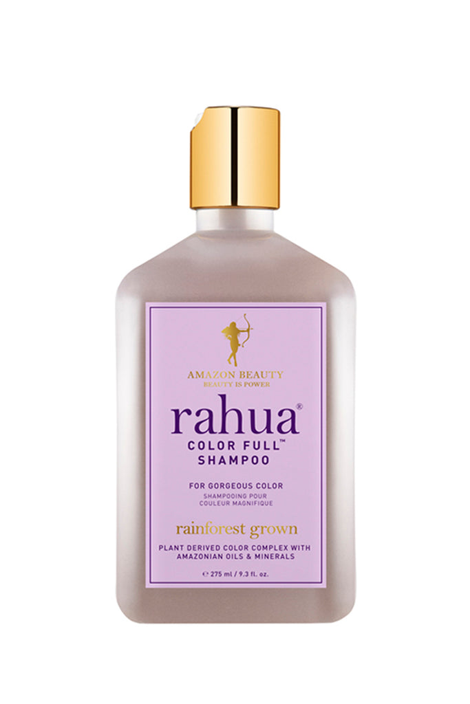 Rahua Color Full™ Shampoo