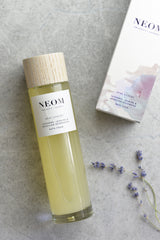 Neom Real Luxury - Bath Foam