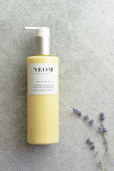 Neom Real Luxury - Body & Hand Lotion