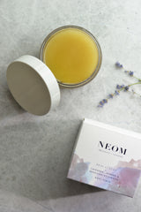 Neom Real Luxury - Body Scrub