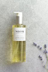 Neom Real Luxury - Body & Hand Wash