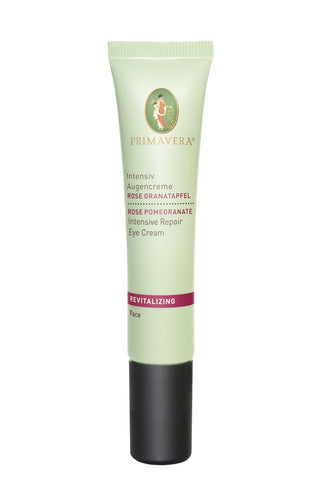 Primavera Revitalizing Intensive Repair Eye Cream