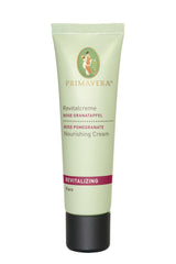 Primavera Revitalizing Nourishing Cream