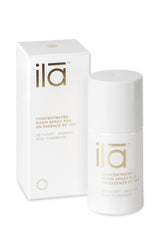 ila Concentrated Room Spray for An Essence of Joy