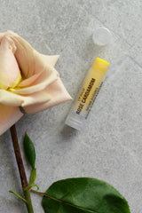 Leaves of Trees Rose Cardamom Lip Balm