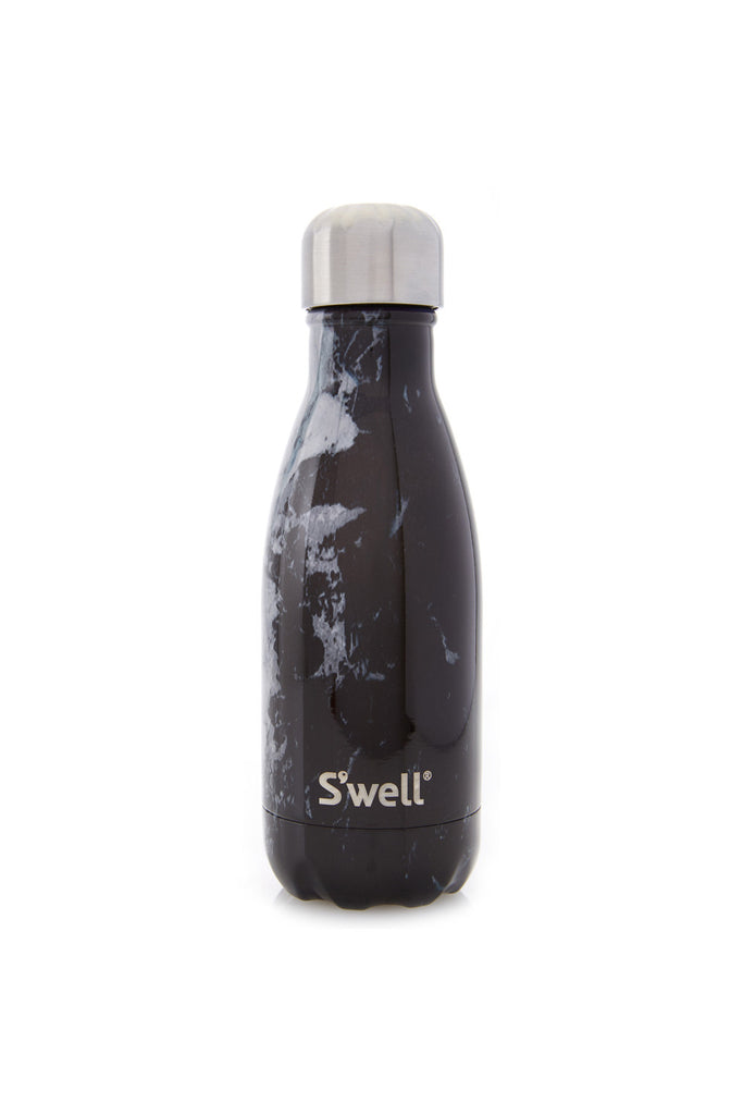 Swell 9 oz Charcoal Granite