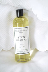 The Laundress Stain Solution