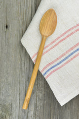 Berard Cook Spoon - Olive Wood