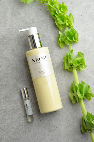 NEOM Tranquillity - Body & Hand Lotion