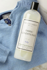 The Laundress Fabric Conditioner - Baby