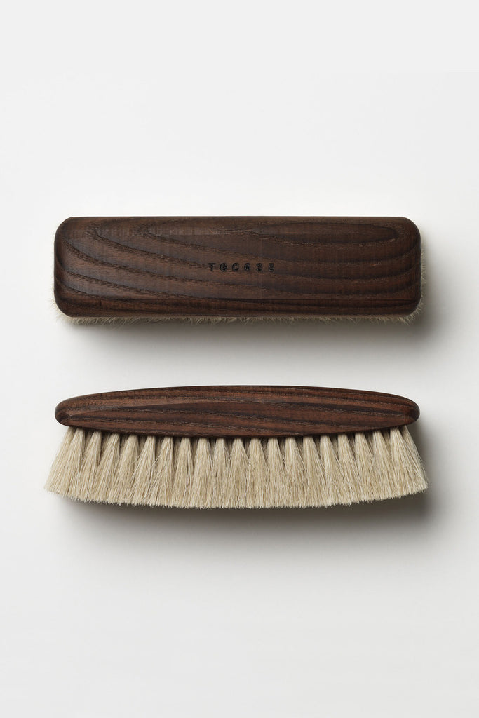 Tangent GC TGC035 Light Shoe Brush