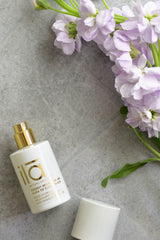 ila Spa Energy Spray for an Aura of Confidence