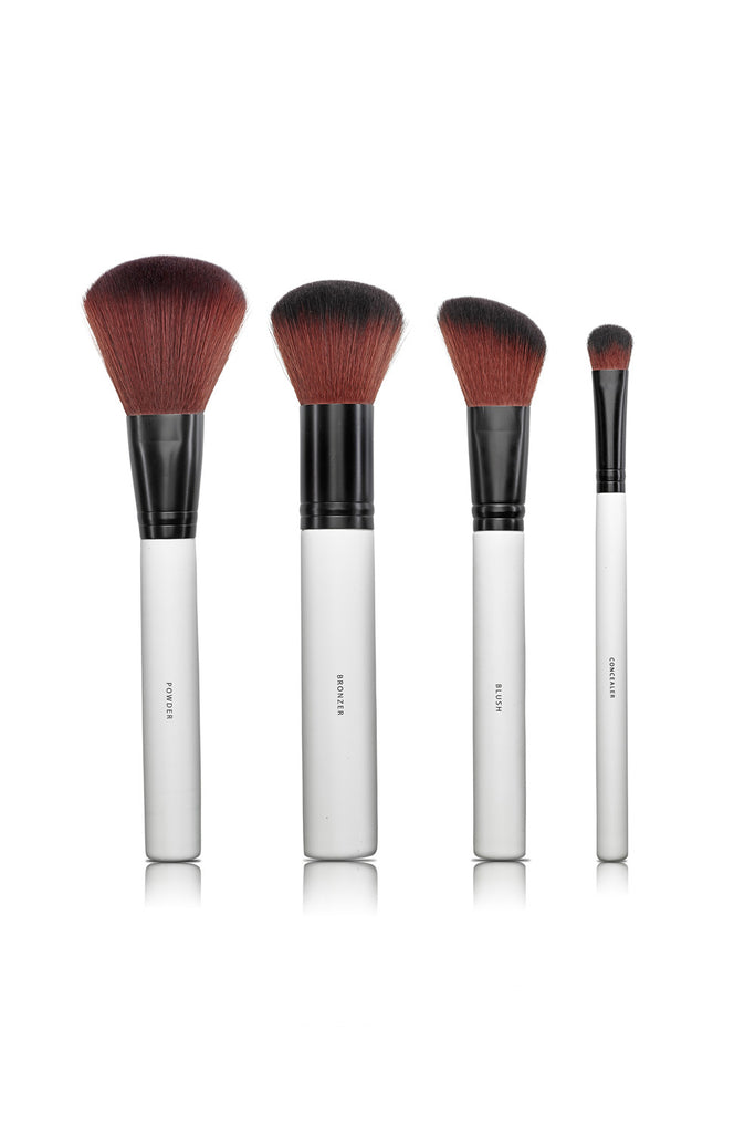 Lily Lolo Face Brushes