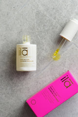 ila Spa Face Oil for Glowing Radiance