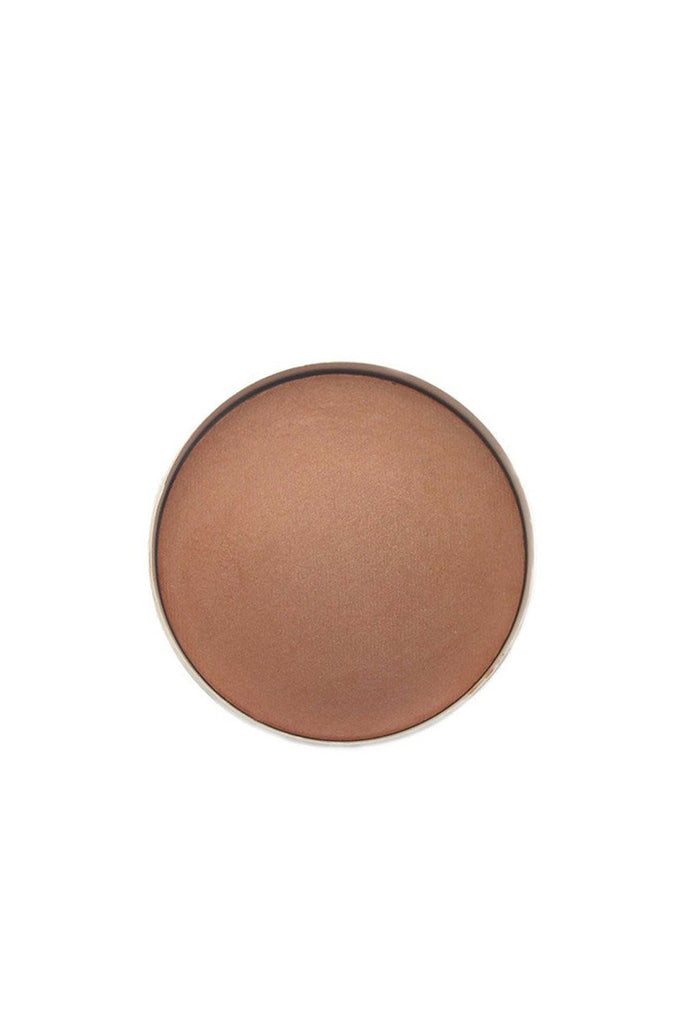 White Sand 01 Bronzing Powder
