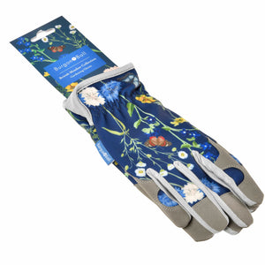 RHS British Meadow Gloves