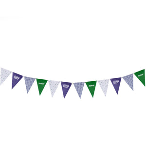 Coffee Morning Bunting