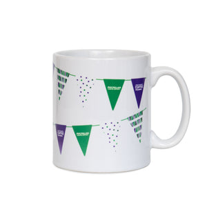 Coffee Morning Mug